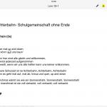 Achterbahn_Osthofen_Text_o2